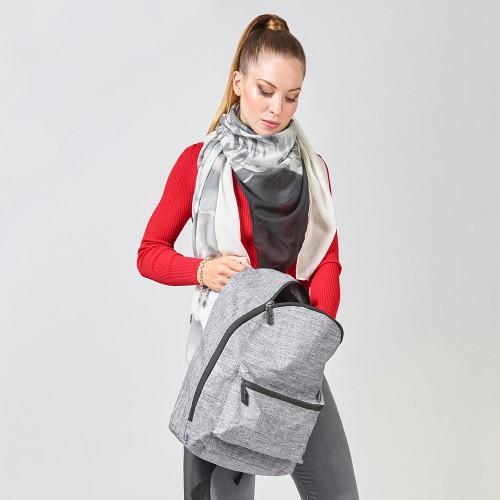 Batoh Daypack – Manhattan