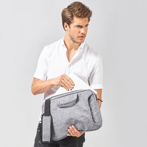 Taška na notebook Laptop Bag – San Francisco
