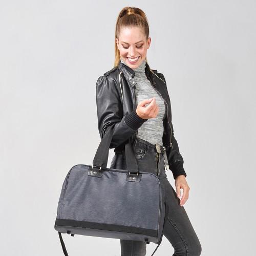 Taška cez rameno Travel Bag – Rio
