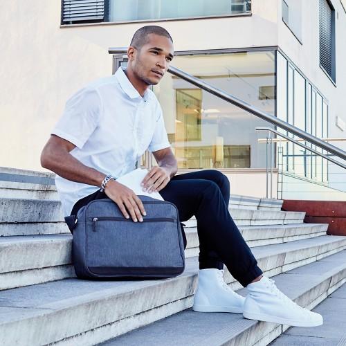 Taška cez rameno Shoulder Bag – Santiago