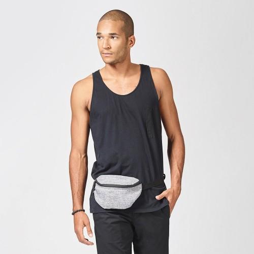 Ľadvinka Belt Bag – Chicago