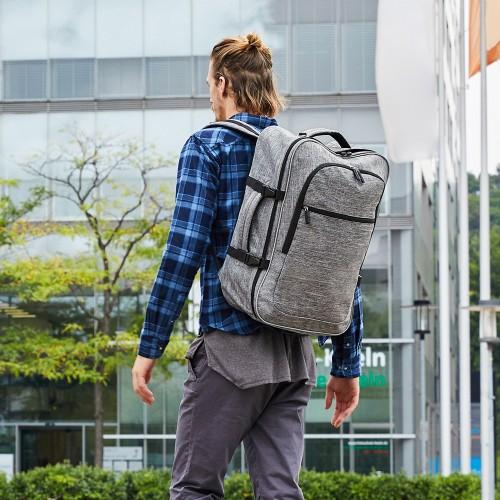 Veľký batoh XXL Backpack – Denver