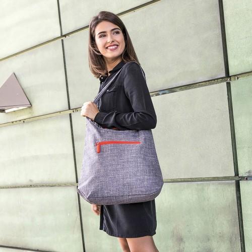 Nákupná taška Lady Bag – Union Square