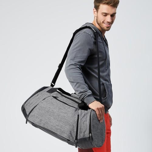 Viacúčelová športová taška Allround Sports Bag – Baltimore