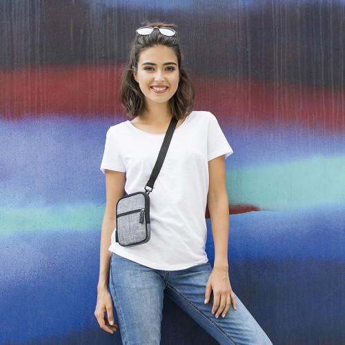 Taška cez rameno Festival Bag 1 – Palm Springs