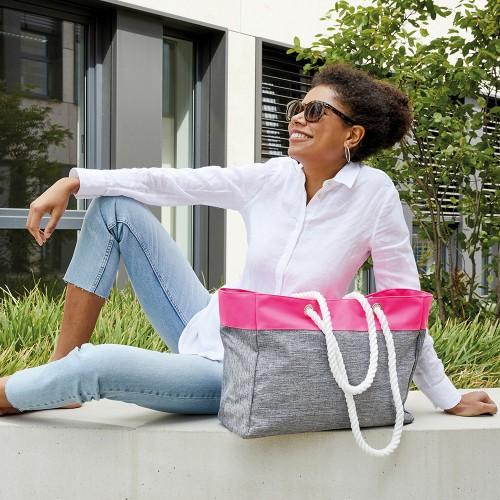 Nákupná taška Tote Bag – San Diego