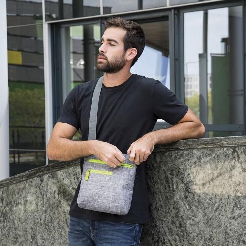 Taška cez rameno Carry Bag – Virginia