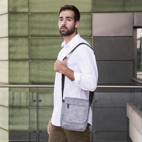 Taška cez rameno Small Carry Bag – Ohio