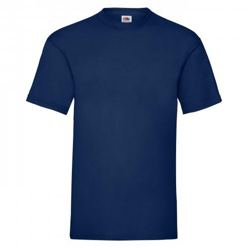 Pánske tričko PREMIUM T
