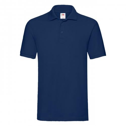 Dámske tričko LADY-FIT V NECK V-WEIGHT T
