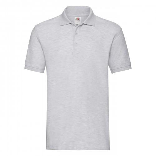 Dámske tričko LADY-FIT CREW NECK TEE