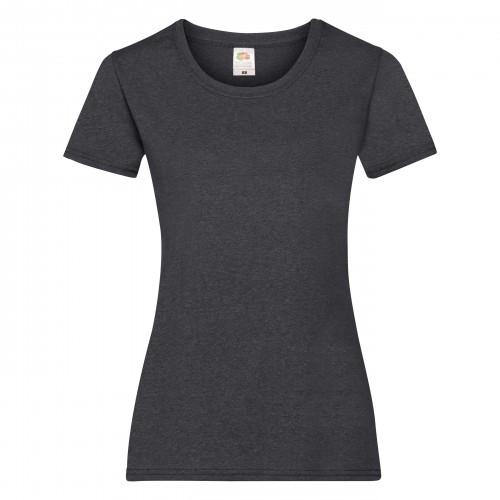 Pánske tričko FOTL - 3 Pack ( 1 balenie - 3 kusy )