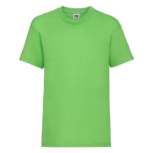 Detské tričko VALUEWEIGHT T KIDS